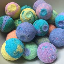 Bath Bombs2