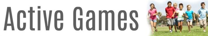 Active Games Web Banner.jpg