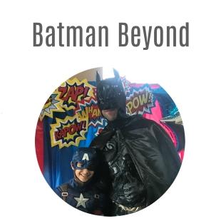 Batman Beyond Web Button.jpg