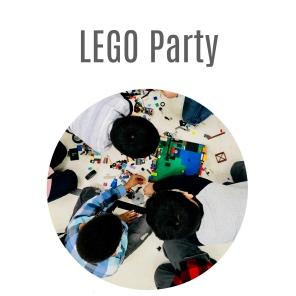 Lego Party Web Button.jpg