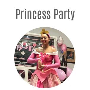 Princess Party Web Button.jpg